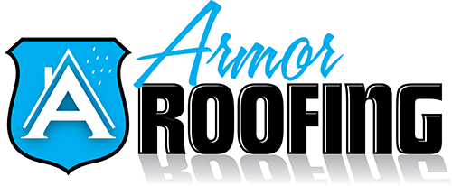 Armor Roofing, Inc.